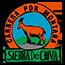 Carrera X Montaña Sierra de Chiva (Oficial)